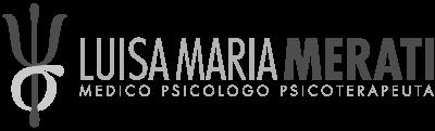 Luisa Maria Merati