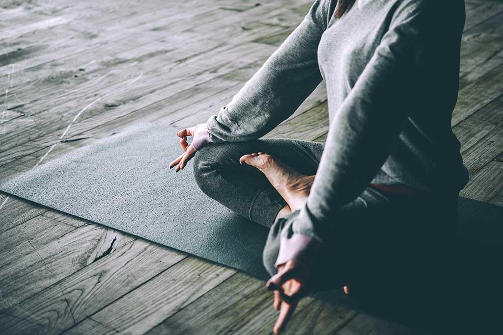 Terapie per la depressione: Mindfulness-Based Cognitive Therapy