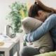 Quali sintomi della depressione?