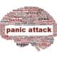attacchi di panico notturni